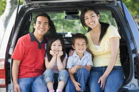 California Auto/Car Insurance
