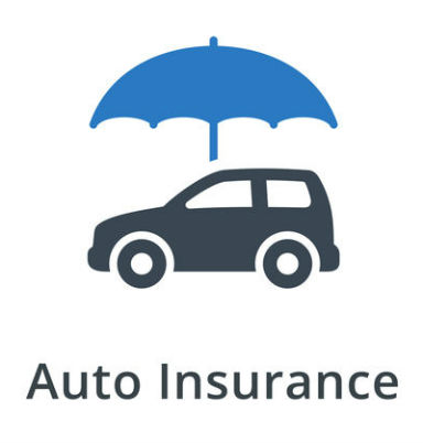 Mill Valley Auto Insurance